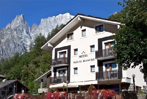 banche aosta another happy customer review of hotel vallee blanche