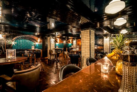 Top Bars In Shoreditch by 10 Best Places To Eat In Shoreditch Wegoplaces Me