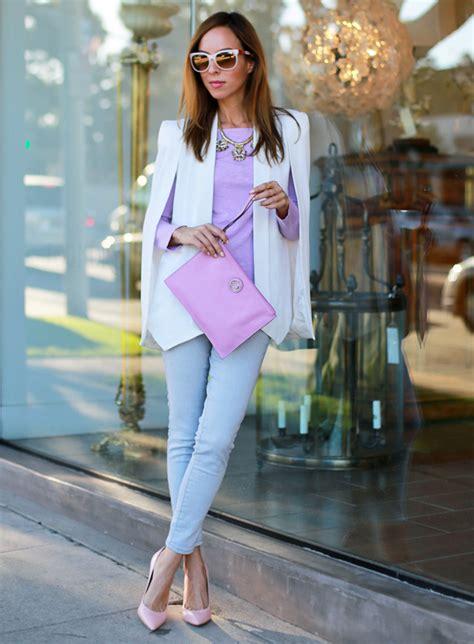 Cape Blazer Collection cape blazer styling ideas for trendy designers