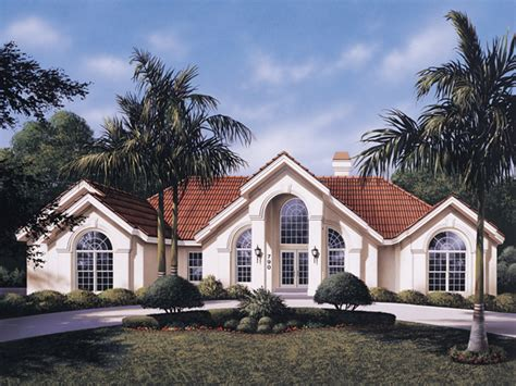 atrium ranch house plans ta bay atrium ranch home plan 007d 0098 house plans and more