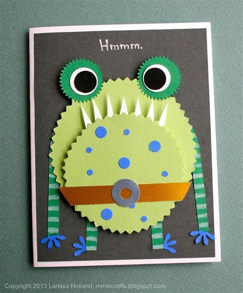 Birthday Card Designs For Boys