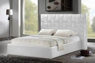 baxton studio bbt6352 white prenetta white modern