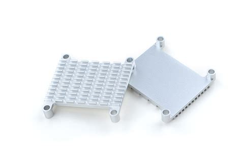 heat sink wiki nanopi neo heat sink