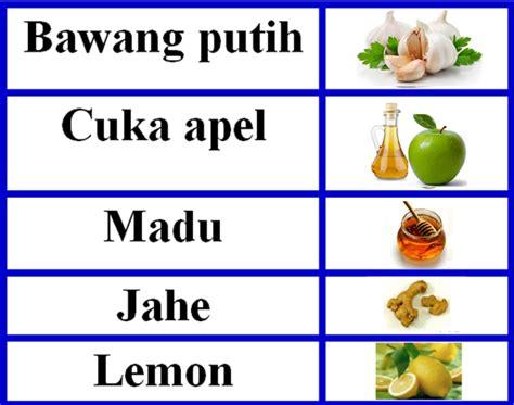 Suplier Cuka Apel Nutri Great nutri great cuka apel jus herbal