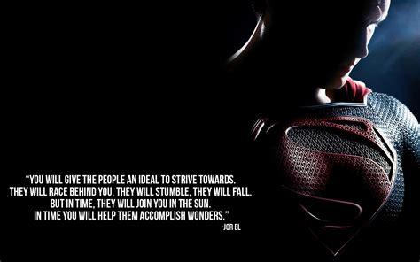 batman vs superman quotes batman superman quotes quotesta