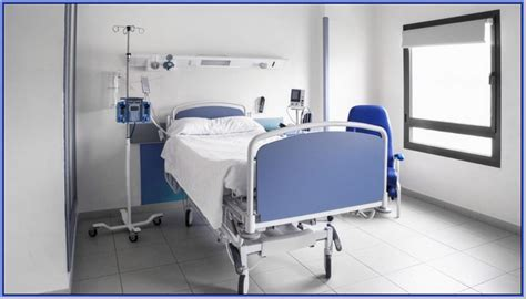 hospital bed size full size hospital beds home design ideas