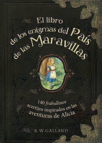 libro a world between us 17 best images about libros infantiles on amigos literatura and no se