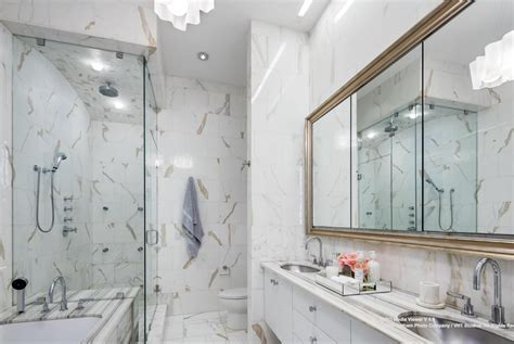 bethenny frankel s 5 25m apartment looks nothing like you bethenny frankel lists her renovated soho apartment for 5