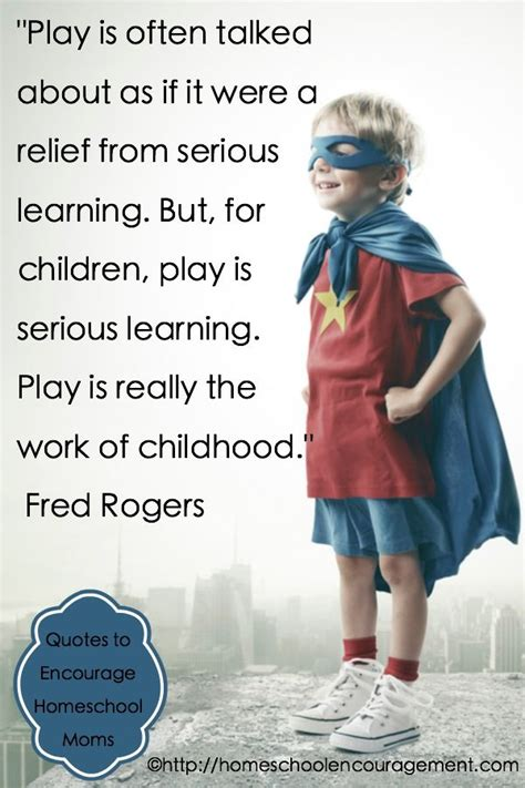 figure therapy quotes 17 best images about homeschool quotes on the