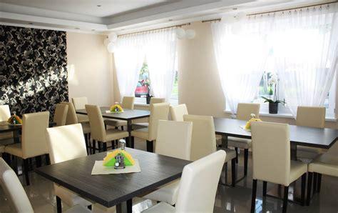 Sarema Maxy villa sarema chłopy ul morska 11 pokoje gościnne