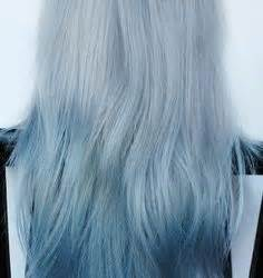 how long does arctic fox hair dye last for home all salon prices