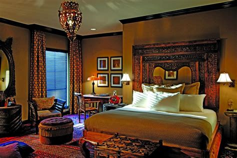 theme hotel dallas the 10 best hotels for couples in dallas texas trip101