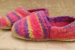 Flat Tom Slipper ravelry tom s slippers espadrilles pattern by marianne