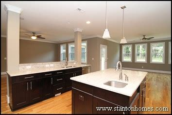 tips for the latest kitchen design trends homehub how to choose new home kitchen cabinets kitchen cabinet