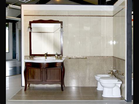 rivestimento bagno classico moderno bagno classico rivestimento parete ceramiche marazzi agor 224