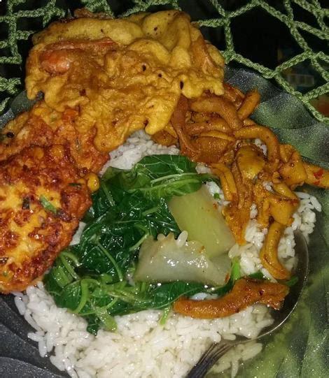 membuat makanan ringan dari jagung 15 makanan khas bojonegoro jatim untuk anda yang hobi kuliner