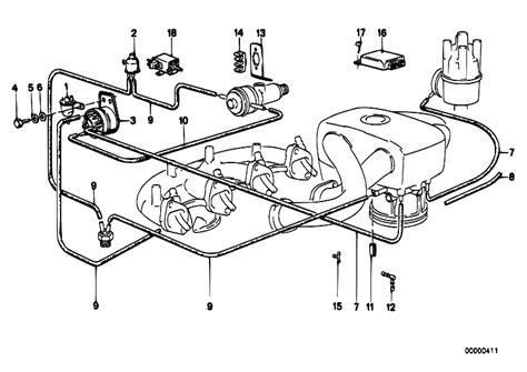 m10 engine diagram 28 images 1977 bmw 320i wiring