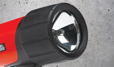 Patio Lights At Canadian Tire How To Choose Cing Lights Canadian Tire