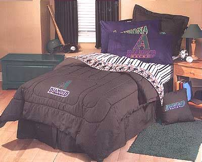 denim twin comforter ta bay devil rays team denim twin comforter sheet set