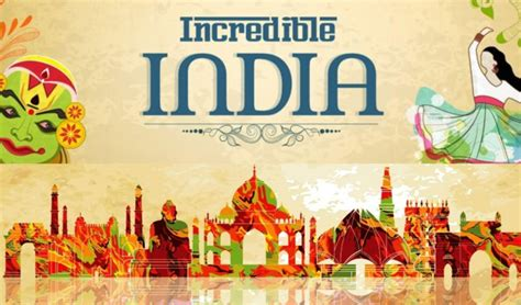 incredible india  package  days  nights