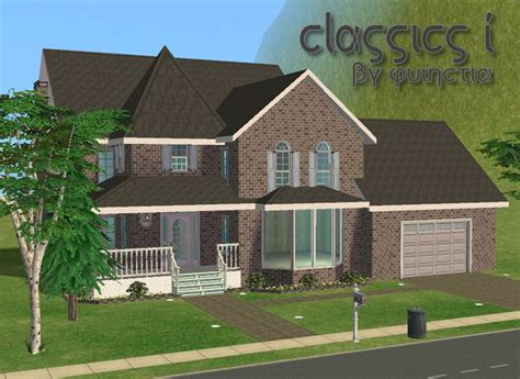Sims House Plans Google Search Sims House Floor Plan Sims House Plans