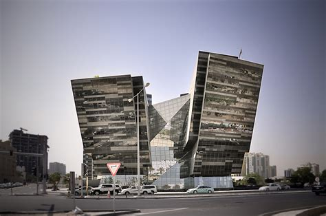 design center qatar qatar architecture photos doha buildings e architect