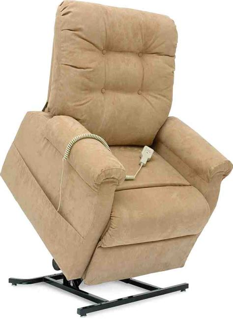 Power Lift Recliners Medicare by Power Lift Chairs Medicare Decor Ideasdecor Ideas