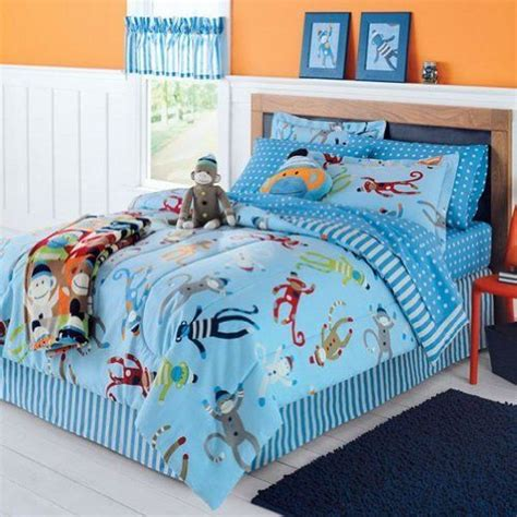 monkey bedding 17 best images about blankets comforters throws baby