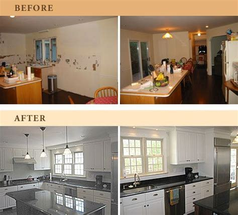 home makeovers pinterest the world s catalog of ideas
