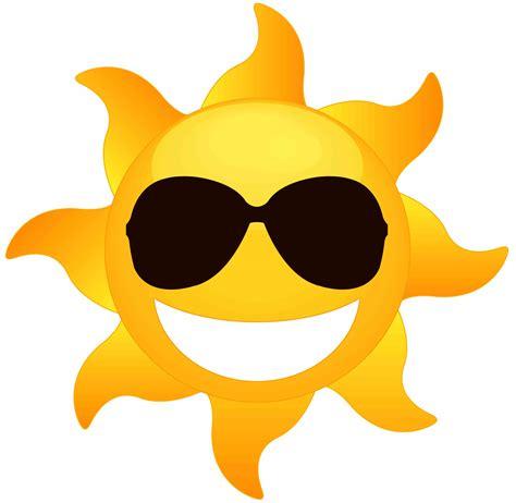 summer exclusive free consultation liz jansen