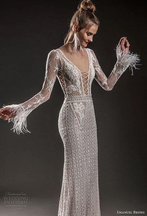 Sleeve Plain Sheath Dress sleeve sheath wedding dress together with plain