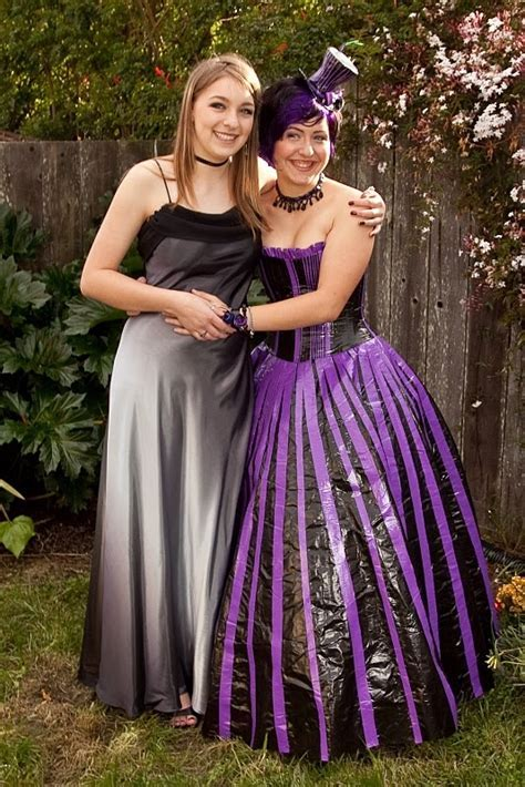 59 best images about Duct Tape Ideas on Pinterest   Prom