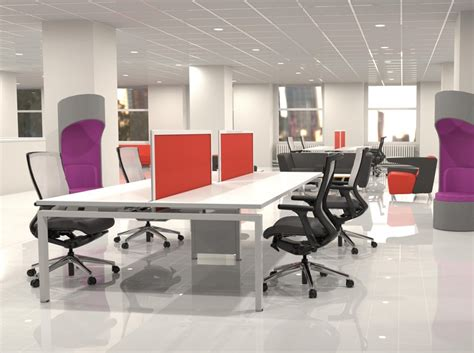 96 best images about neocon 2013 on office