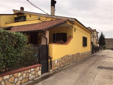 colore casa esterno foto colore per esterno casa