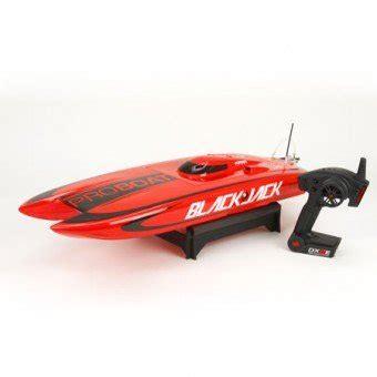 boat parts capalaba budget hobbies hobbies hobby shops 145 redland bay