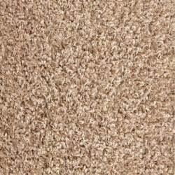 carpet tiles home depot simply seamless paddington square 415 americano 24 in x