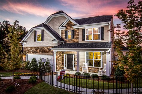 beazer homes launches national door sales event