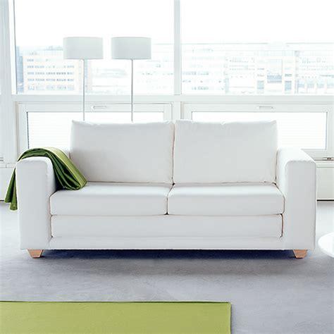 victor sofa softline victor sofa bed softline designdelicatessen aps