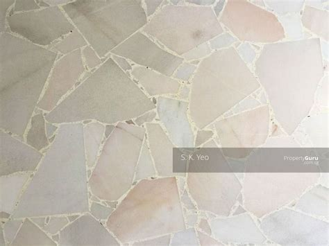 broken marble flooring tile floor flooring marble floor