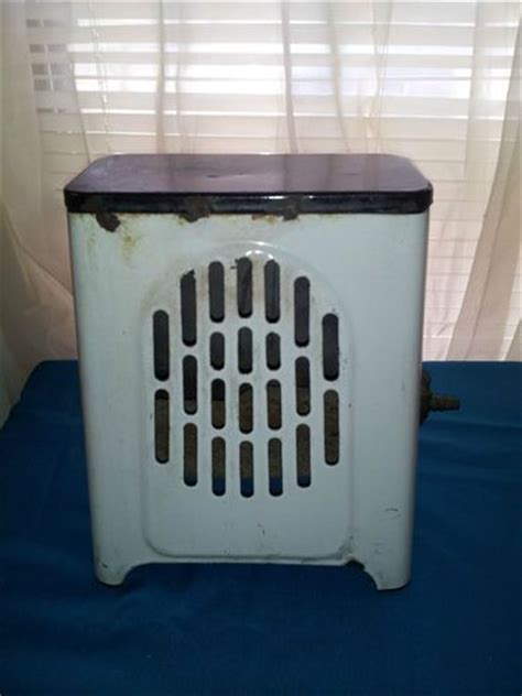 small bathroom heater 17 best images about old heaters on pinterest old