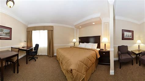 Comfort Inn And Suites Plattsburgh by Book Comfort Inn And Suites Plattsburgh Hotel Deals