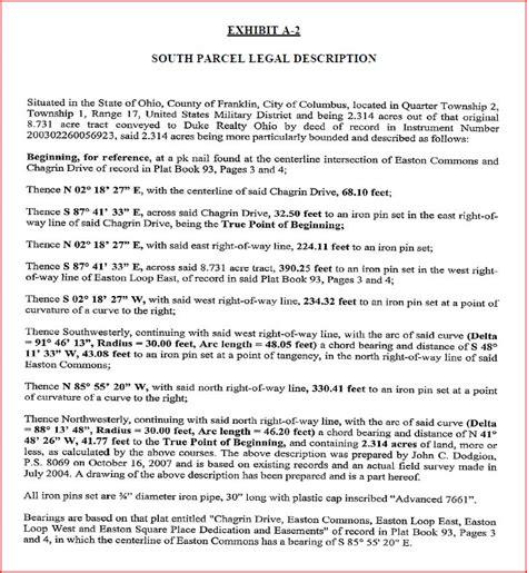 Mortgage Estoppel Letter Estoppel Letter Florida Related Keywords Estoppel Letter Florida Keywords Keywordsking