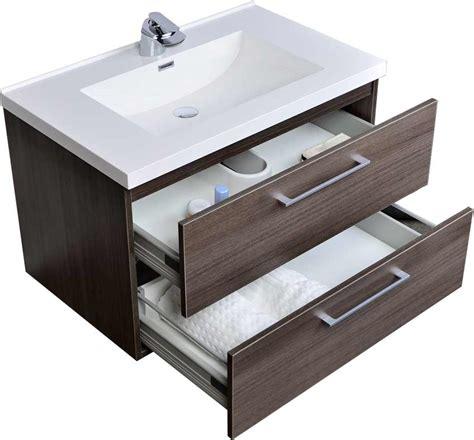 33 inch bathroom vanity information