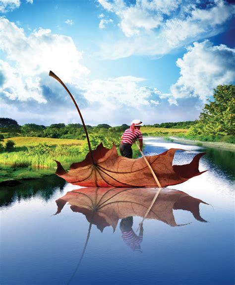 imagenes surrealistas con photoshop fotolia es 187 tutorial photoshop crear una obra de arte