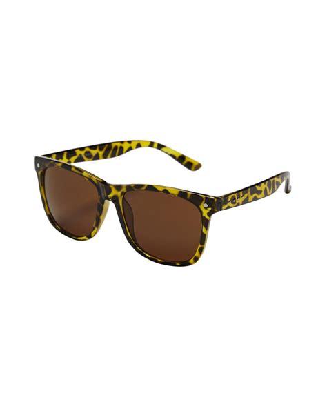 jones glasses sunglasses sunglasses unisex jjacjack