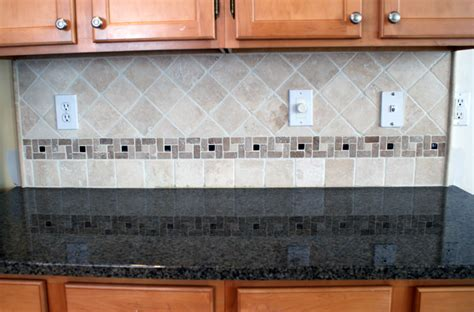 decorative tile inserts kitchen backsplash 28 decorative tile inserts kitchen backsplash