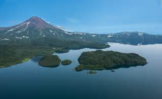 Kamchatka peninsula russia 3000x1835 static panoramio com