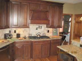 Shenandoah Kitchen Cabinets Prices Cabinets Awesome Shenandoah Cabinets Design Shenanshenandoah Cabinets Price List Shenandoah