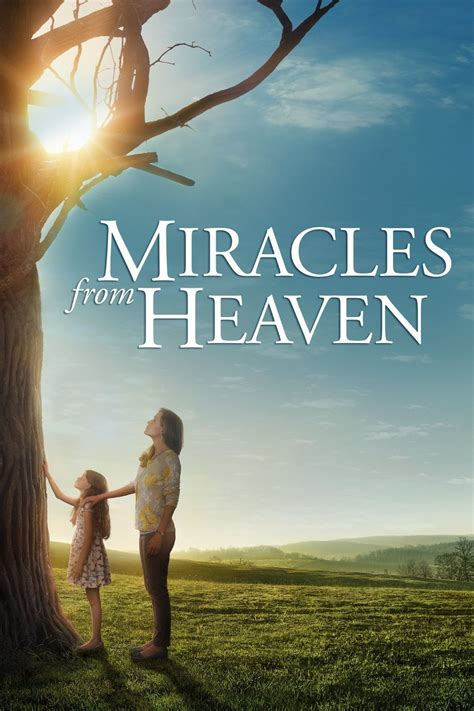 Miracles From Heaven Miracles From Heaven Motor Vu Drive In And Meet
