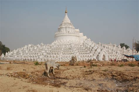 turisti per caso birmania hsinbyume turisti per caso viaggi vacanze e turismo
